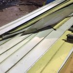 Picture of Aluminum Siding