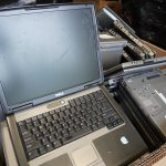 Picture of Laptops