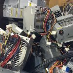 Picture of Power Supplies