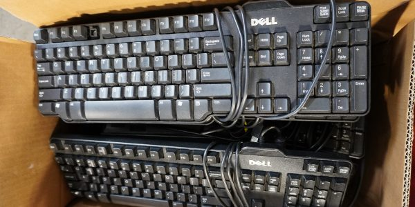 Picture of Keyboards
