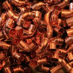 Recycling keeps metals out of our landfills