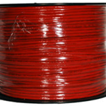 Photo of Fire Wire