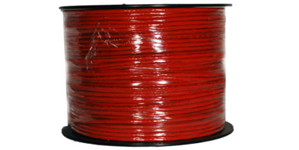 Fire Wire Picture