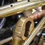 Picture of Brass