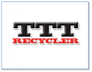 get_the_title Logo