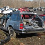 Find a scrap yard that suits all of your needs