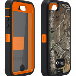 protect your smartphone with an otterbox case