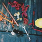 5 essential tools every scrapper needs