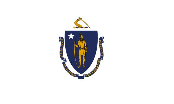 Massachusetts Scrap Metal