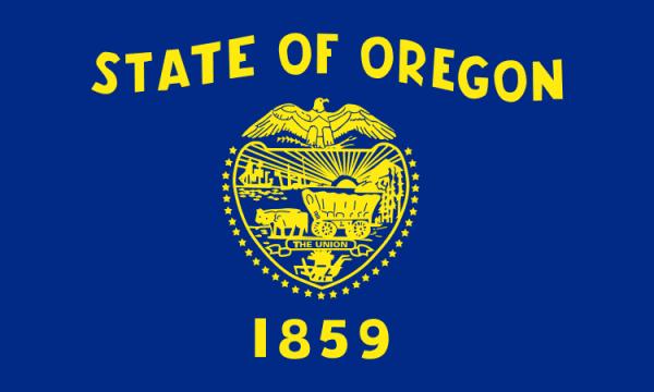 Oregon Scrap Metal