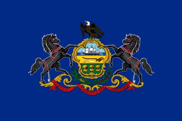 Pennsylvania Scrap Metals