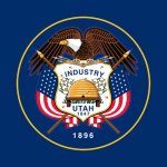 Find current Utah Scrap Metal prices on the iScrap App