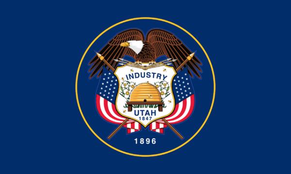 Find current Utah Scrap Metal prices on the iScrap App