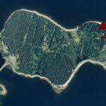 The mysteries of oak island