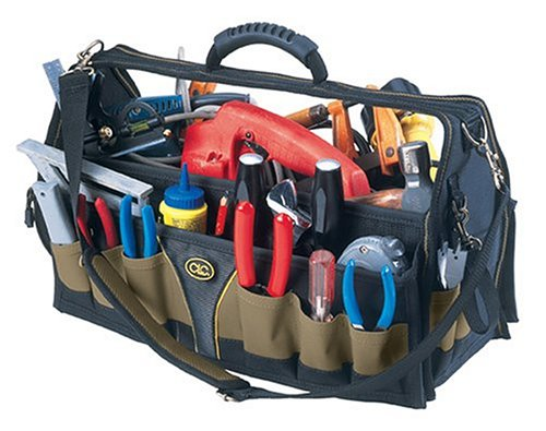 tools for scrapping an air condioner