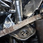 Where to look for stainless steel scrap metal