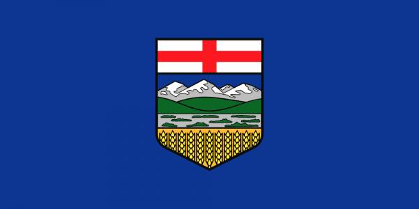 Alberta Scrap Yards & Salvage Yards