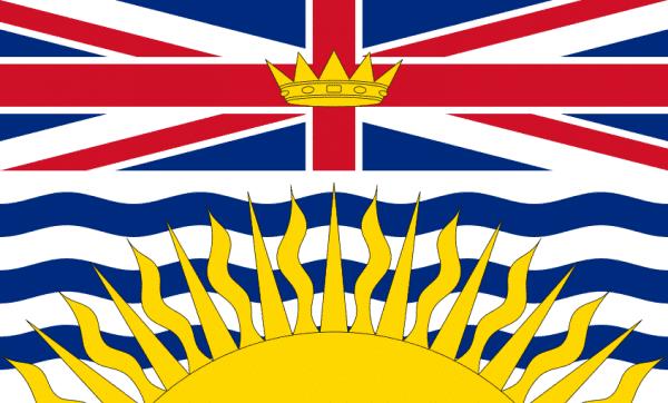 British Columbia Scrap Yards & Scrap Prices