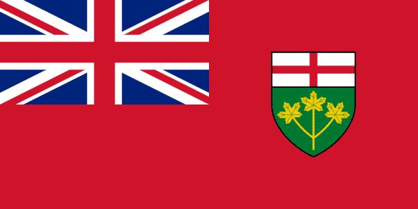 Canadian Scrap Yards in Ontario