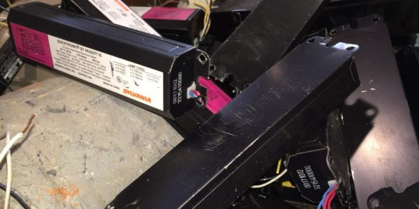 Picture of Ballasts