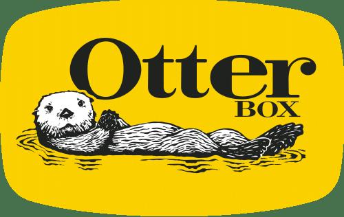 OB-logo-badge