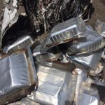 Picture of Aluminum #3