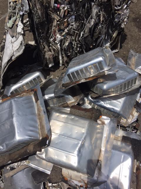 Aluminum #3 Picture