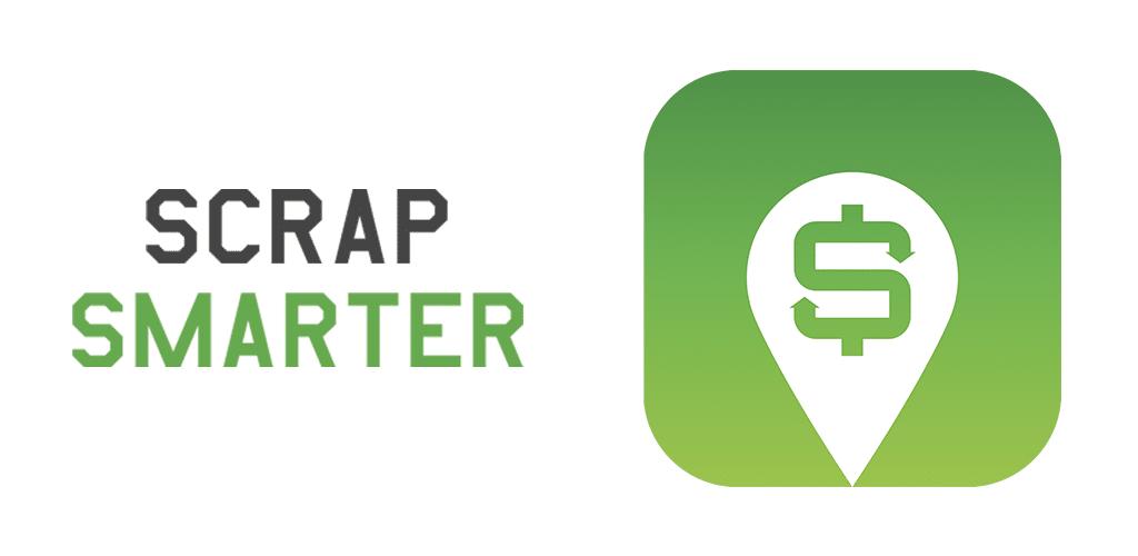 Current Scrap Metal Prices & Local Scrap Yards - iScrap App
