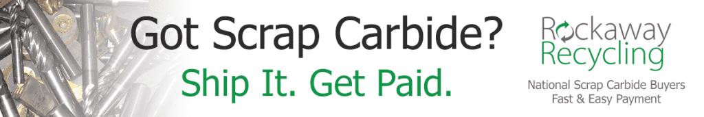 carbide price per pound