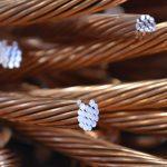 scrap metal guide for metals