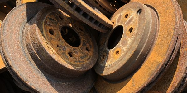 Picture of Rotors